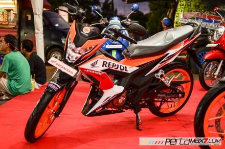 Detail New Honda Sonic 150R Repsol Special edition pertamax7.com_-11