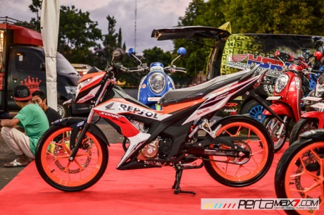 Detail New Honda Sonic 150R Repsol Special edition pertamax7.com_-8