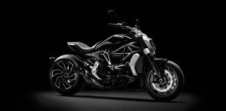 Ducati Xdiavel 2016 01 Pertamax7.com