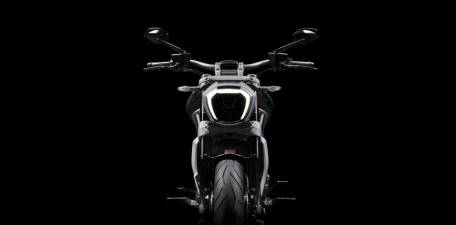 Ducati Xdiavel 2016 03 Pertamax7.com
