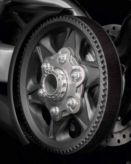 Ducati Xdiavel 2016 06 Pertamax7.com
