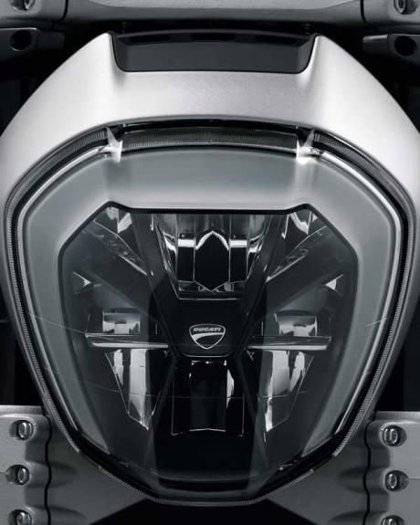 Ducati Xdiavel 2016 07 Pertamax7.com