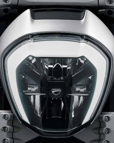 Ducati Xdiavel 2016 08 Pertamax7.com