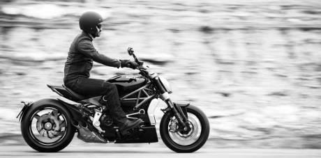 Ducati Xdiavel 2016  10 Pertamax7.com