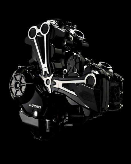 engine ducati xdiavel Ltwin pertamax7.com