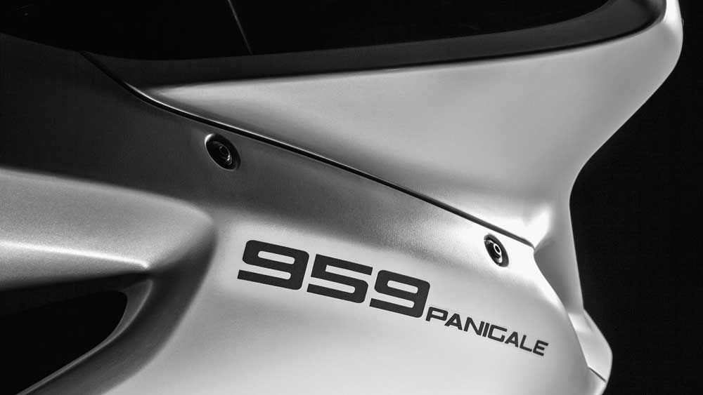 Ini dia Ducati 959 Panigale The Perfect Balance Power 157 HP bobot 195 KG 03 Pertamax7.com