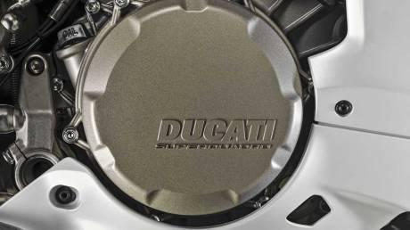 Ini dia Ducati 959 Panigale The Perfect Balance Power 157 HP bobot 195 KG 05 Pertamax7.com