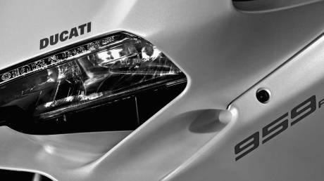 Ini dia Ducati 959 Panigale The Perfect Balance Power 157 HP bobot 195 KG 06 Pertamax7.com