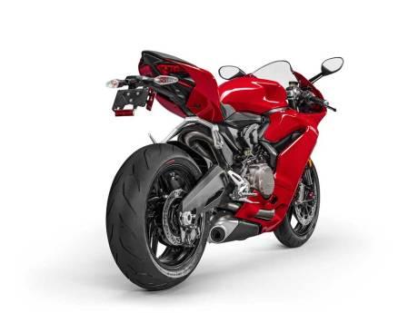 Ini dia Ducati 959 Panigale The Perfect Balance Power 157 HP bobot 195 KG 08 Pertamax7.com