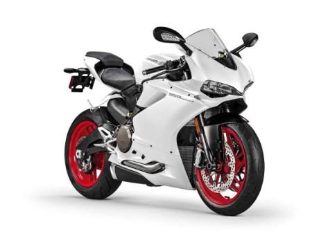 Ini dia Ducati 959 Panigale The Perfect Balance Power 157 HP bobot 195 KG 09 Pertamax7.com