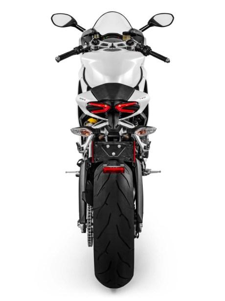 Ini dia Ducati 959 Panigale The Perfect Balance Power 157 HP bobot 195 KG 10 Pertamax7.com