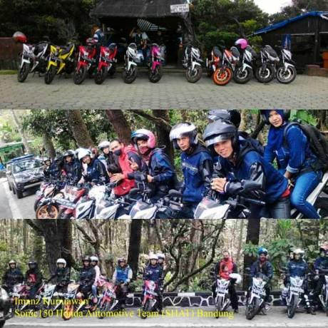 Intip-Kopdar-SHAT-Sonic150-Honda-Automotive-Team-Bandung,-Lho-Ada-warna-Kuning-pertamax7.com-1