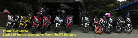 Intip-Kopdar-SHAT-Sonic150-Honda-Automotive-Team-Bandung,-Lho-Ada-warna-Kuning-pertamax7.com-