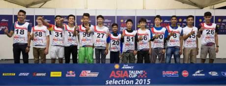 Jadi-yang-terbanyak,-7-pebalap-Muda-Berbakat-Indonesia-Turun-di-Shell-Advance-Asia-Talent-Cup-2016-pertamax7.com-