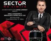 Jam Tangan SECTOR No Limit Tinggalkan Lorenzo dan Motogp Gara-gara SepangClash 01 pertamax7.com