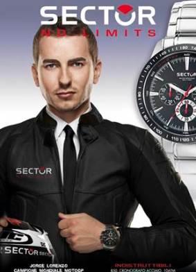Jam Tangan SECTOR No Limit Tinggalkan Lorenzo dan Motogp Gara-gara SepangClash 05 pertamax7.com