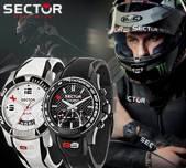 Jam Tangan SECTOR No Limit Tinggalkan Lorenzo dan Motogp Gara-gara SepangClash 07 pertamax7.com