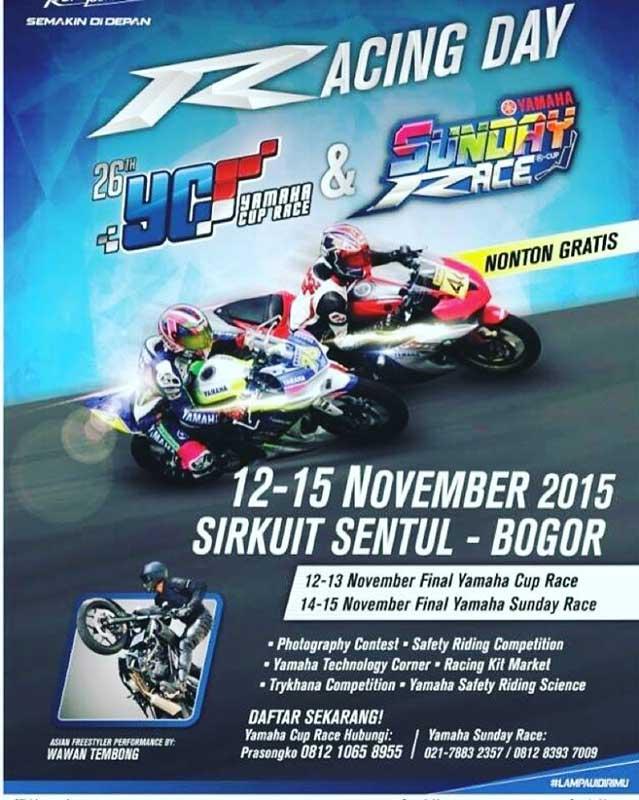 Jelang-Final-Yamaha-Cup-Rave-dan-Sunday-Race-12-15-November-2015-di-Sentul-pertamax7.com