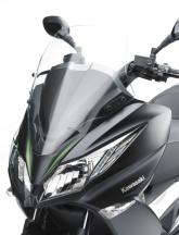 Kawasaki J125 16_SC125AB_G_01 Pertamax7.com