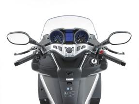 Kawasaki J125 16_SC125AB_G_02 Pertamax7.com