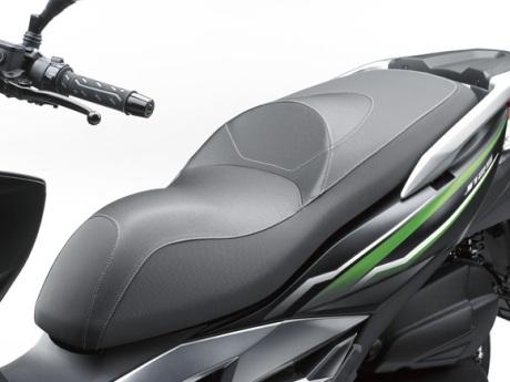 Kawasaki J125 16_SC125AB_G_10 Pertamax7.com