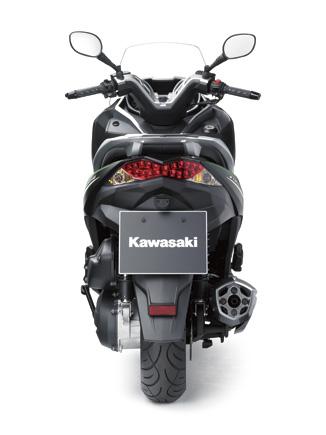 Kawasaki J125 16_SC125B_BLK2_BA Pertamax7.com