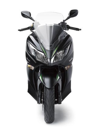 Kawasaki J125 16_SC125B_BLK2_FA Pertamax7.com