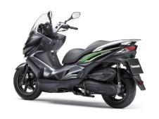 Kawasaki J125 16_SC125B_BLK2_LB Pertamax7.com