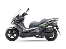 Kawasaki J125 16_SC125B_BLK2_LS Pertamax7.com