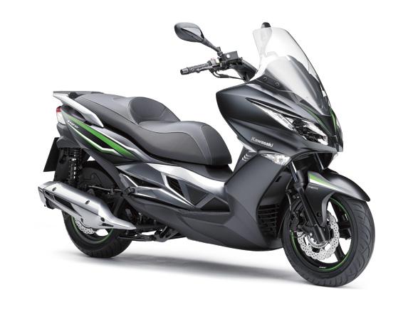 Kawasaki J125 16_SC125B_BLK2_RF Pertamax7.com