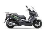 Kawasaki J125 16_SC125B_BLK2_RS Pertamax7.com