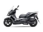 Kawasaki J125 16_SC125B_BLK_LS Pertamax7.com