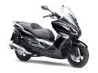 Kawasaki J125 16_SC125B_BLK_RF Pertamax7.com