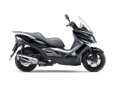 Kawasaki J125 16_SC125B_BLK_RS Pertamax7.com