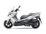 Kawasaki J125 16_SC125B_WHT_LS Pertamax7.com