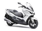 Kawasaki J125 16_SC125B_WHT_RF Pertamax7.com