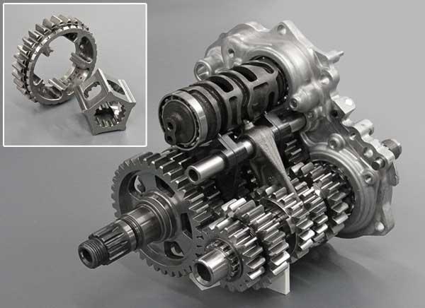 Kawasaki-ZX10L-ITA-Gearbox-novaracing pertamax7.com