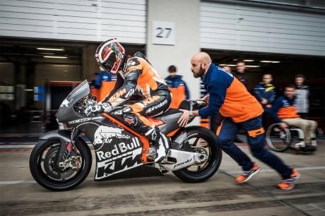ktm-rc16-motogp-test.big