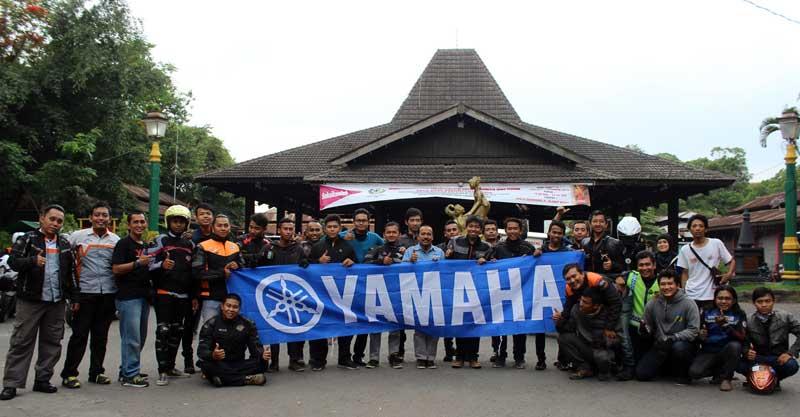 Liputan YVCI-Solo-angkat-budaya-Solo-di-Pendopo-Sriwedari Pertamax7.com