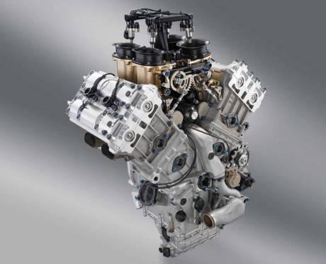 Mesin-KTM-RC16-khas-mesin-V4-Siap-tatap-Motogp-pakai-rangka-Tralis-pertamax7.com-