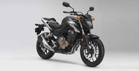 New Honda CB500F_2016_01 Pertamax7.com