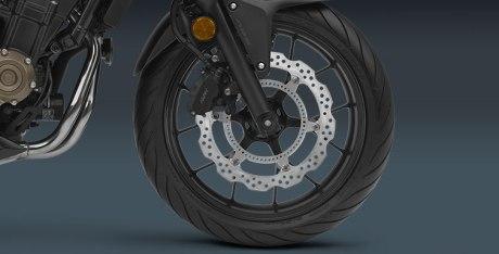 New Honda CB500F_2016_02 Pertamax7.com