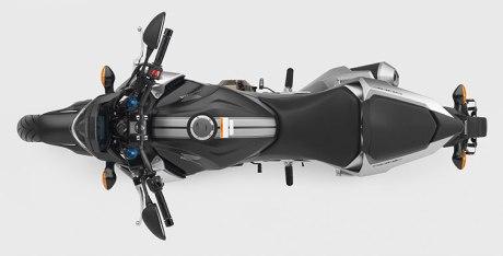 New Honda CB500F_2016_03 Pertamax7.com