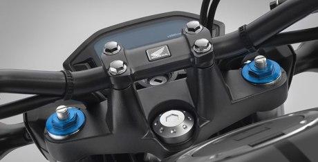 New Honda CB500F_2016_04 Pertamax7.com