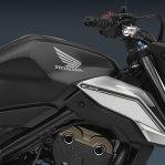 New Honda CB500F_2016_07 Pertamax7.com