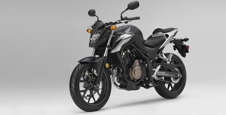 New Honda CB500F_2016_08 Pertamax7.com