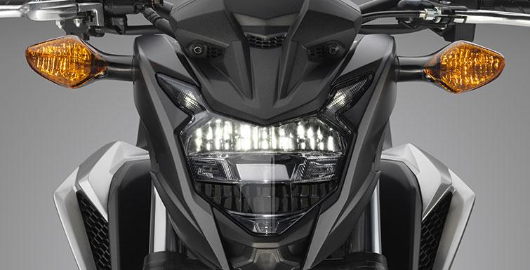 New Honda CB500F_2016_09 Pertamax7.com