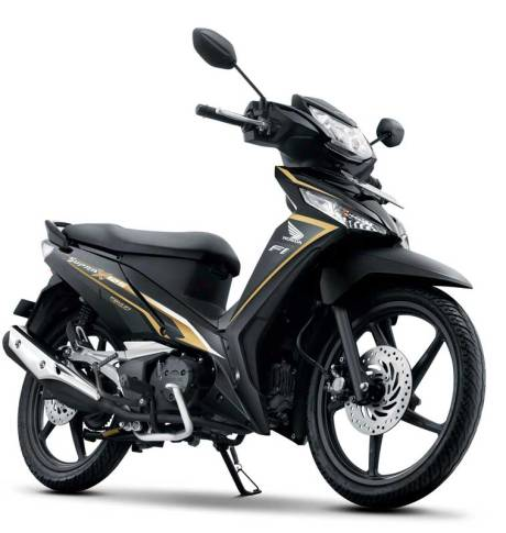 New-Honda-Supra-X-125-FI-Sporty-Luxury-pertamax7.com
