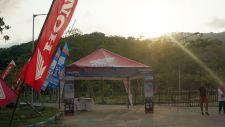 Nih Alur pendaftaran Honda Bikers Day 2015 Pacitan, Yang Offline pun ada 04 Pertamax7.com