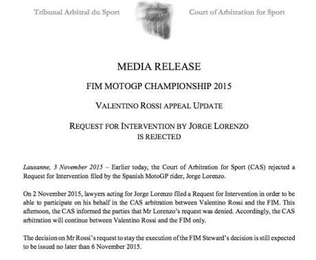Pengadilan-Tolak-Intervensi-Lorenzo-dalam-Kasus-Rossi-Vs-Marquez-pertamax7.com-